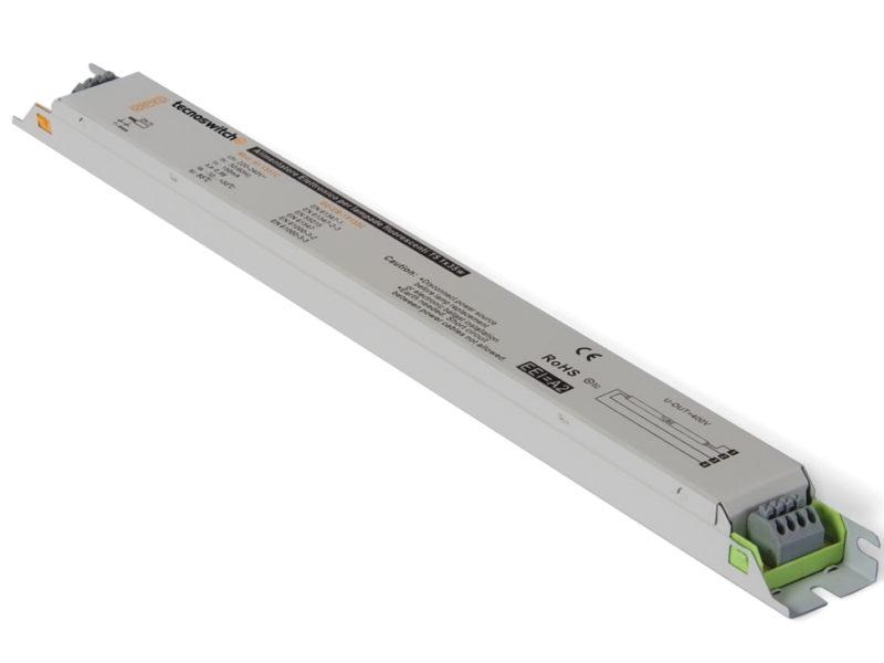 fluoresc_BF128MP