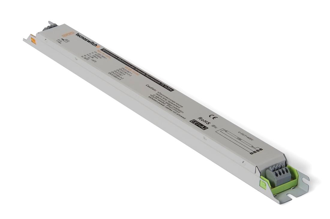 Lampade fluorescenti t5 – Pannelli decorativi plexiglass