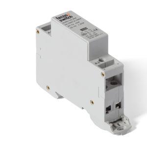 Modular contactor – CM 020 DI