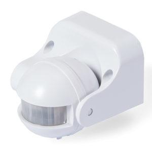 Infrared motion sensor – SE 218 AN