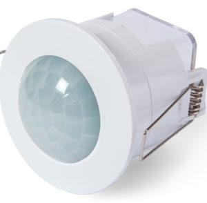 Infrared motion sensor – SE 236 AN