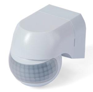 MINI Infrared motion sensor – SE 418 AN