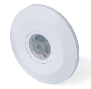 SLIM Infrared motion sensor – SE 536 AN