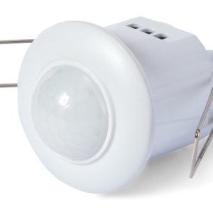 MINI Infrared motion sensor – SE 636 AN
