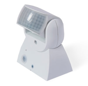Infrared motion sensor IP65 – SE 918 AN
