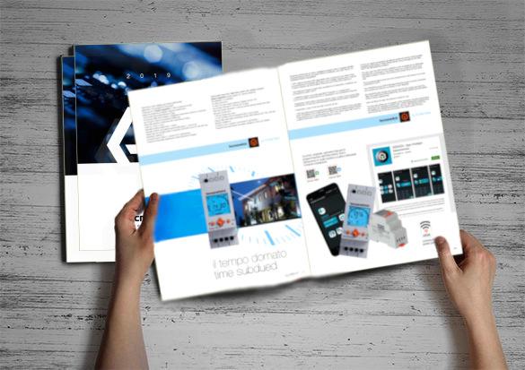 Download tecnoswitch pdf jpg